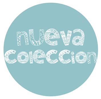 Avance de Colección